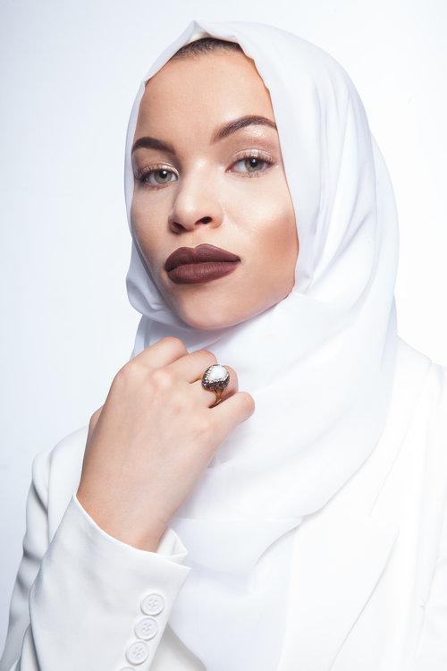 Blair Imani Headshot-1