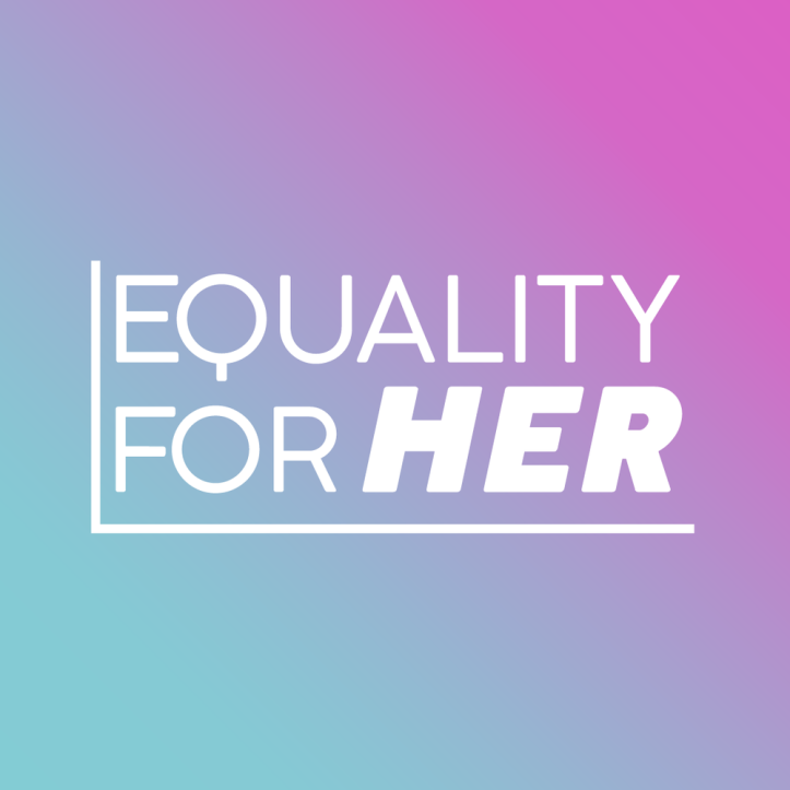 Equality+for+HER-LOGO-09
