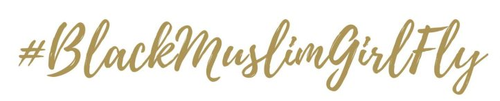 cropped-gold-on-white-blackmuslimgirlfly-banner.jpg